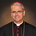 Archbishop Coakley