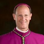 Bishop Conley