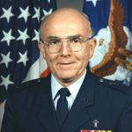 Bishop Dendinger