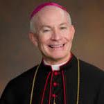 Archbishop Lucas